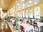 beste restaurant amsterdam noord cafe modern