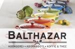 Balthazar kookwinkel Hilversum