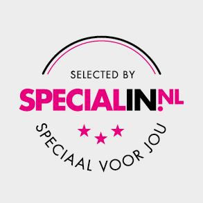 geselecteerd door specialin.nl